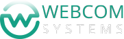 Welcome Systems